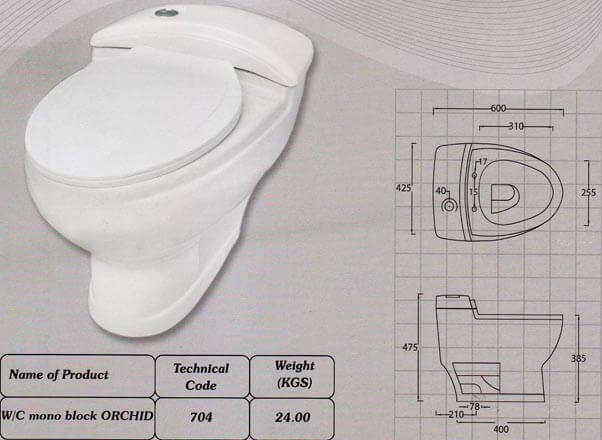 استانداردهای توالت فرنگی, توالت فرنگی, خرید توالت فرنگی, فاصله توالت فرنگی, فروش توالت فرنگی در شهر اصفهان, فروش توالت فرنگی در اصفهان, قیمت توالت فرنگی دراصفهان,