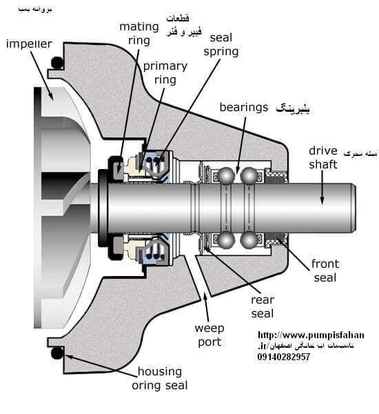 water_pump_cross_section