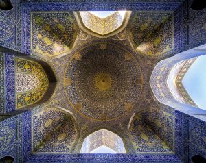 shah_emam_mosque