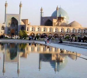 shahid-beheshti-isfahan-camp