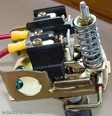 اتوماتیک مکانیکی