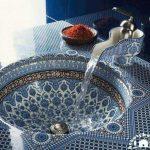 نصب روشویی اصفهان