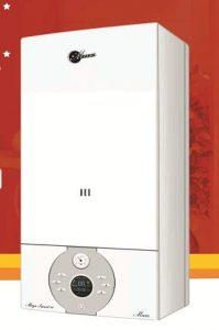 خرید پکیج شوفاژ مدل مگا اسمارت 26